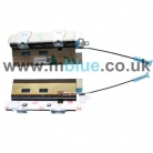 Antenna Flex Ribbon Cable for iPad 1 3G