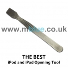 Apple iPod iPad & iPhone Metal Opening Tool