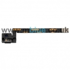 Front Camera Lens Replacement for Apple iPad 2