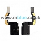Front Camera Replacement with Flex Cable for Apple iPad 4