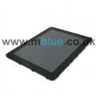 iPad 1 Complete LCD Touch Screen Assembly Replacement
