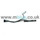 iPad 1 Volume Lock and Power Flex Cable