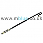 iPad 4 Home Button Flex Cable