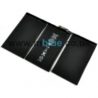 iPad 4 Replacement Battery