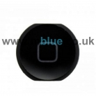 iPad Air Home Button - Black