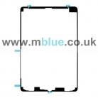 iPad Air OEM Black Adhesive