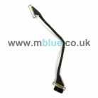 iPad LCD Ribbon Flex Cable