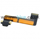 iPad Mini Black Lightning Charging Dock Connector Flex Cable