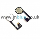iPhone 4 4G Home Button Flex Cable