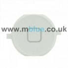 iPhone 4g Home Button White