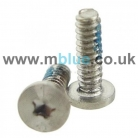 iPhone 4 & 4S bottom screw pack