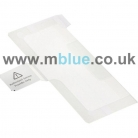 iPhone 4S Battery Adhesive