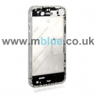 iPhone 4s centre frame assembly