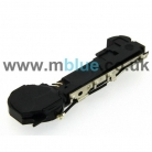 iPhone 4S Loud Speaker Ringer Buzzer w/ Antenna Flex Cable Assembly