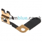 iPhone 4S Wifi Antenna Connector Fastening Piece