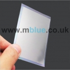 iPhone 5 5C 5S OCA LCD Screen Glass Panel Optically Clear Adhesive Sheet Glue
