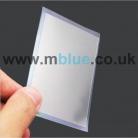 iPhone 5/5C/5S OCA LCD Screen Glass Panel Optically Clear Adhesive Sheet Glue