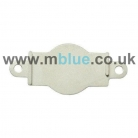 iPhone 5 Home Button Metal Bracket