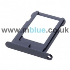 iPhone 5S Slate Sim Tray Holder