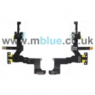 iPhone 5S Proximity Induction Light Sensor & Front Camera Assembly Flex Cable