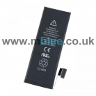 Genuine Apple OEM iPhone 5S Replacment Battery