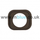 iPhone 5S Home Button Rubber Spacer
