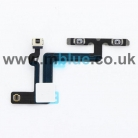 iPhone 6 Audio Control Flex Cable