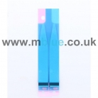 iPhone 5C Battery Adhesive