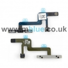 iPhone 6 Plus Audio Control Flex Cable