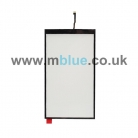 LCD Display Screen Backlight Film for iPhone 5 5G Replacement Parts