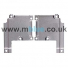 iPhone 6 LCD Flex retaining bracket