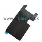 LCD Back Plate Heatsink Sticker Shield for iPhone 6S Plus