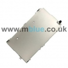 Metal LCD Shield Back Plate Replacement Repair Part For iPhone 5