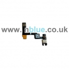 Microphone Transmitter Flex Cable Replacement for iPad 2