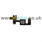 Microphone Transmitter Replacement with Flex Cable for Apple iPad 4
