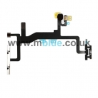 Power On Off Volume Flex Cable for iPhone 6S