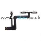 Volume Button Flex Cable for iPhone 6S Plus